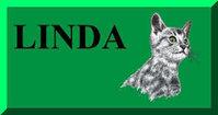 Linda_logo_m1