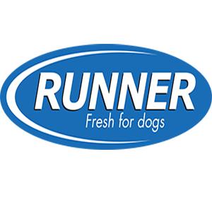 Runner-kvv