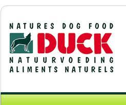 duck-hondenvoer_6j0o29pa