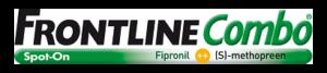 desktop-header-logo