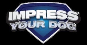 impressyourdog-0-1-2-600x315