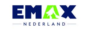 logo_Emax-Nederland_CMYK_LR